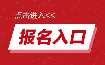 http://www.weixinrensheng.com/jiaoyu/2274190.html