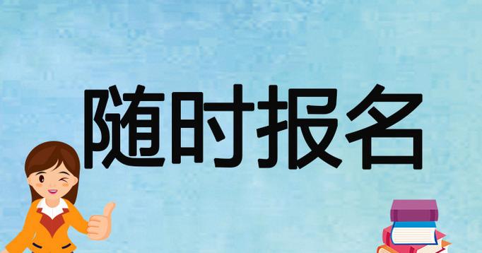 http://www.umeiwen.com/lishi/2881379.html