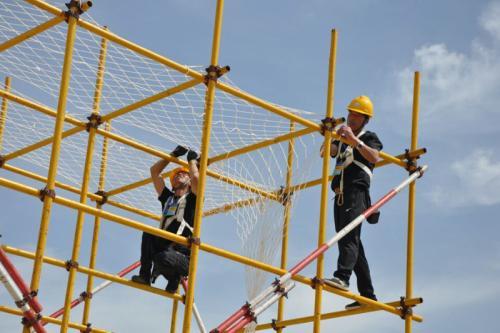 http://www.awantari.com/wenhuayichan/159114.html