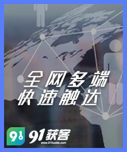 http://www.k2summit.cn/caijingfenxi/3167109.html