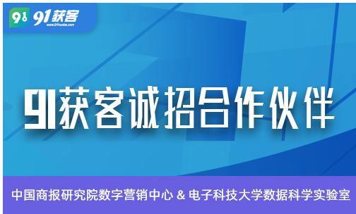 http://www.weixinrensheng.com/jiaoyu/2281266.html