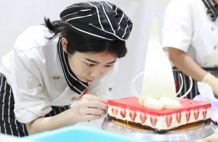 http://www.freychet.com/jiaoyuwenhua/789844.html