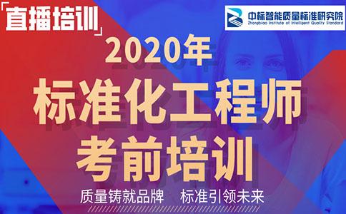 http://www.reviewcode.cn/chanpinsheji/201405.html