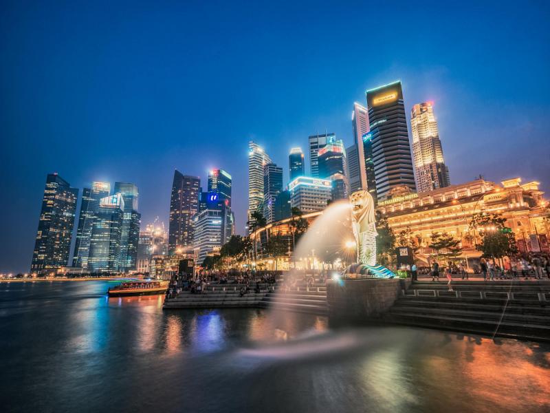新加坡金融移民咨����