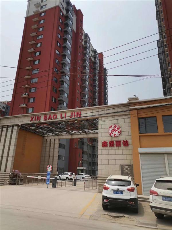 http://www.house31.com/fangchanzhishi/159769.html