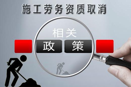 http://www.umeiwen.com/shenghuojia/2884953.html