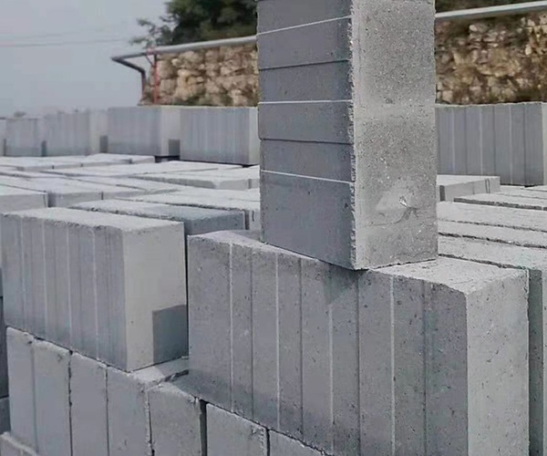 呼和浩特新城区石膏板公司