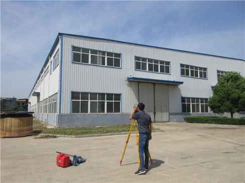 http://www.sqhuatong.com/shishangchaoliu/12990.html