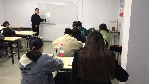 郑州中考全日制辅导