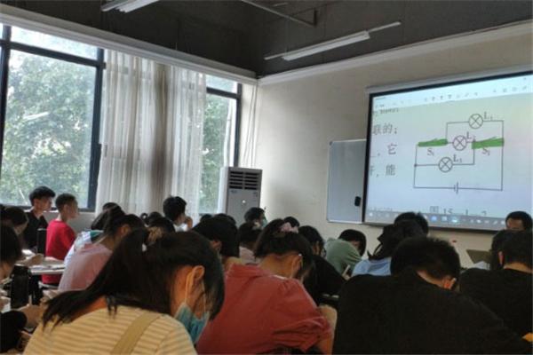 http://www.weixinrensheng.com/jiaoyu/2600765.html