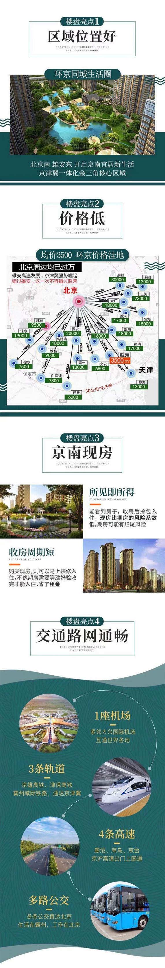 北京周边河北房价哪的便宜-龙江花园