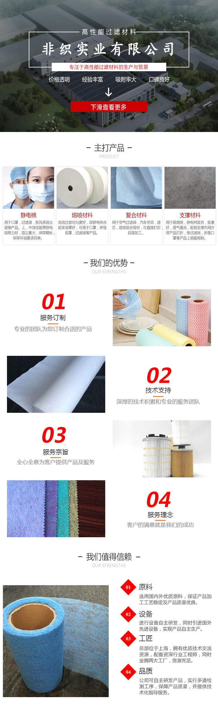 http://www.edaojz.cn/qichexingye/910959.html