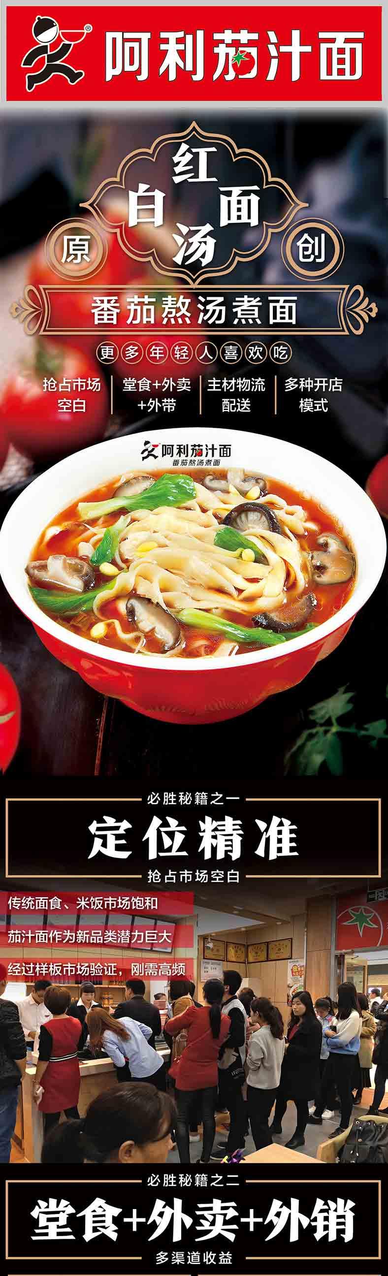 http://www.lzhmzz.com/dushujiaoyu/148481.html
