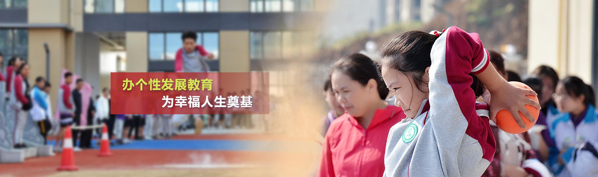 http://www.lzhmzz.com/lanzhoulvyou/150673.html