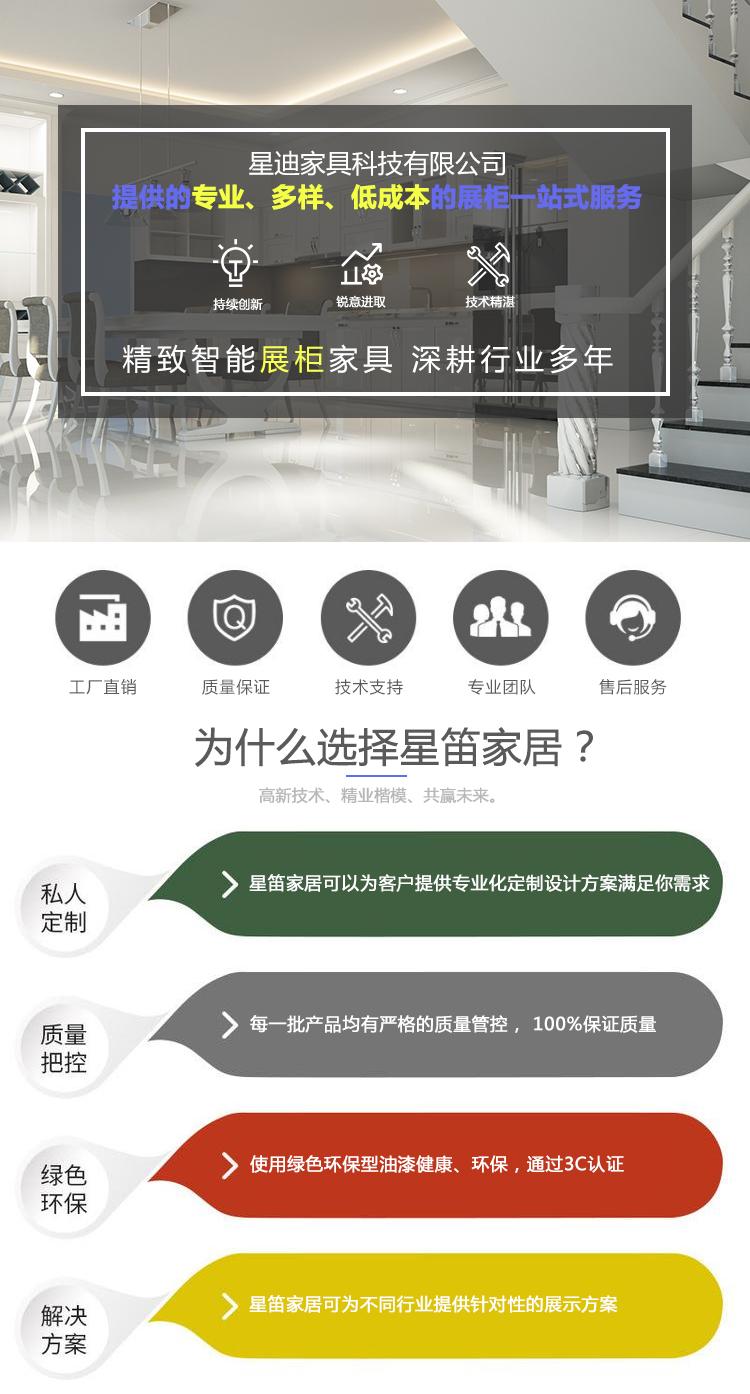 http://www.lzhmzz.com/lanzhoujingji/147330.html