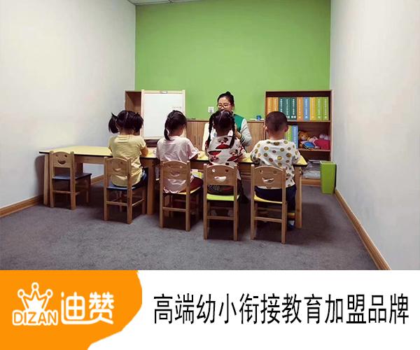 http://www.weixinrensheng.com/tiyu/2582962.html