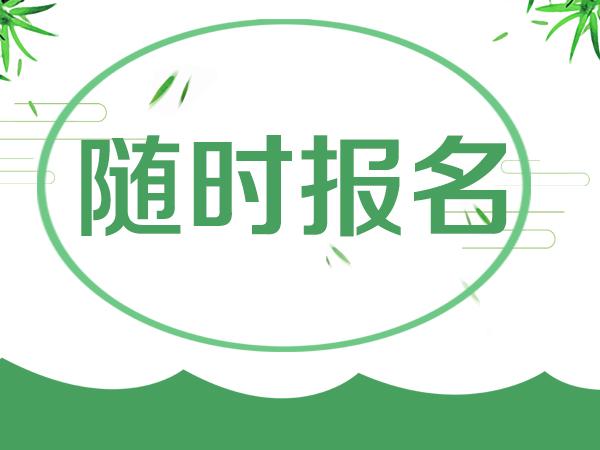 http://www.reviewcode.cn/qukuailian/193406.html