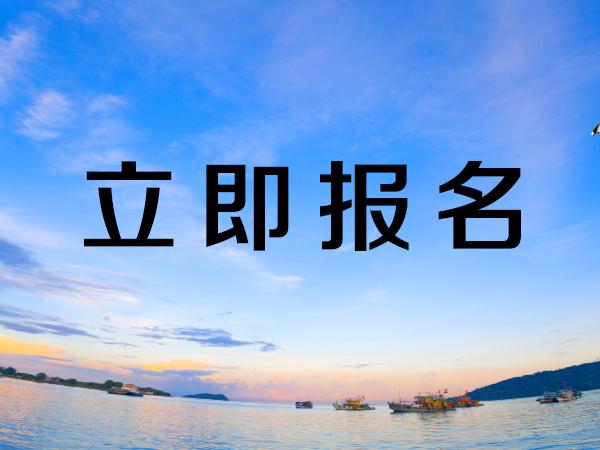 http://www.reviewcode.cn/shujuku/201483.html
