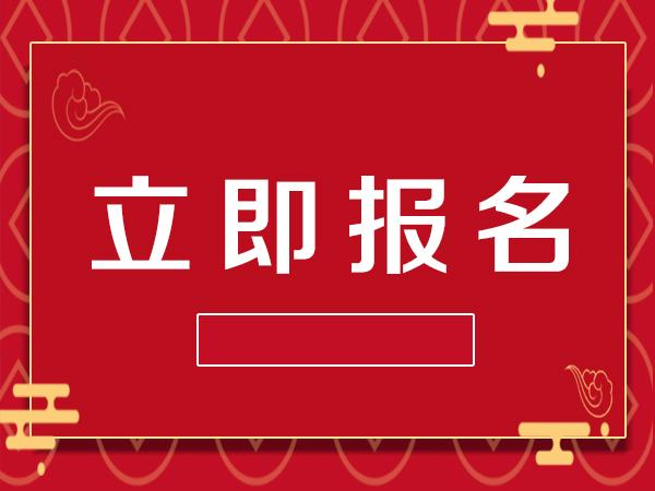 http://www.weixinrensheng.com/jiaoyu/2615908.html