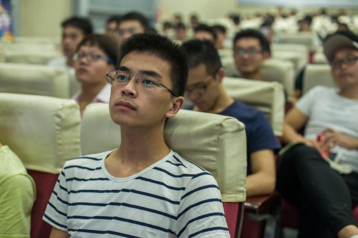 http://www.edaojz.cn/caijingjingji/877121.html