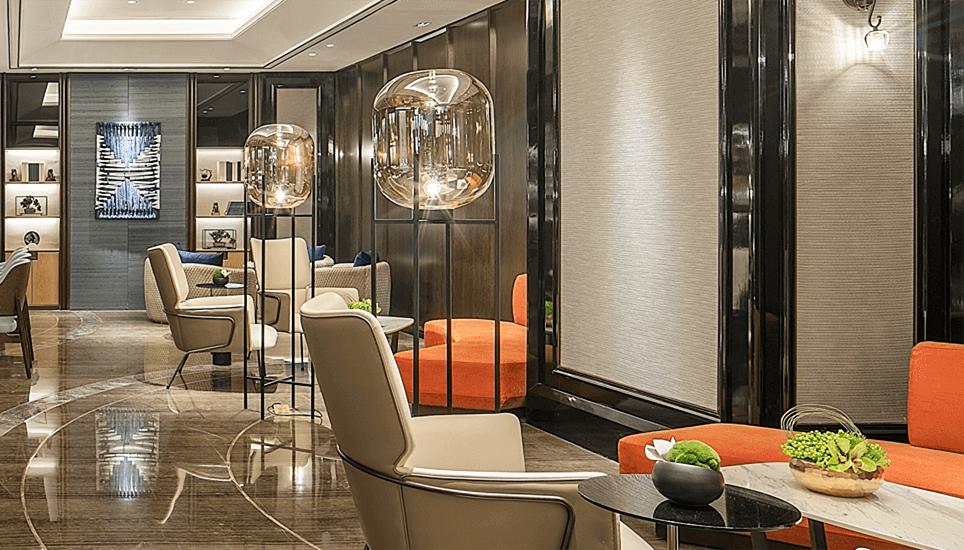 重庆中高端酒店加盟需要满足哪些条件?