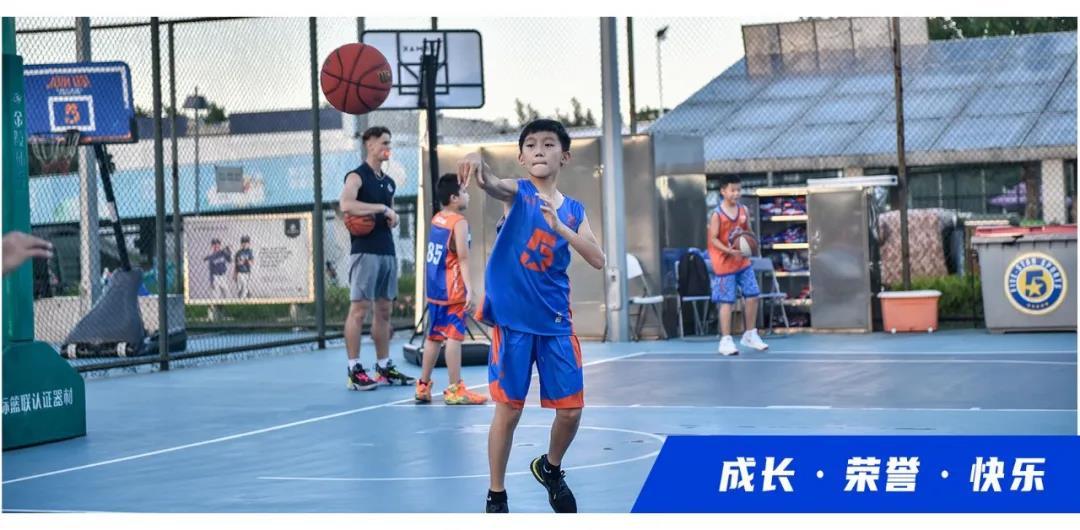 天河在哪里学习青年练篮球收费-明星体育运动