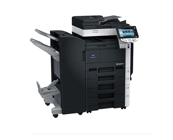 肥东县大型hp打印机广州维修中心,hp打印机广州维修中心 复印机租赁