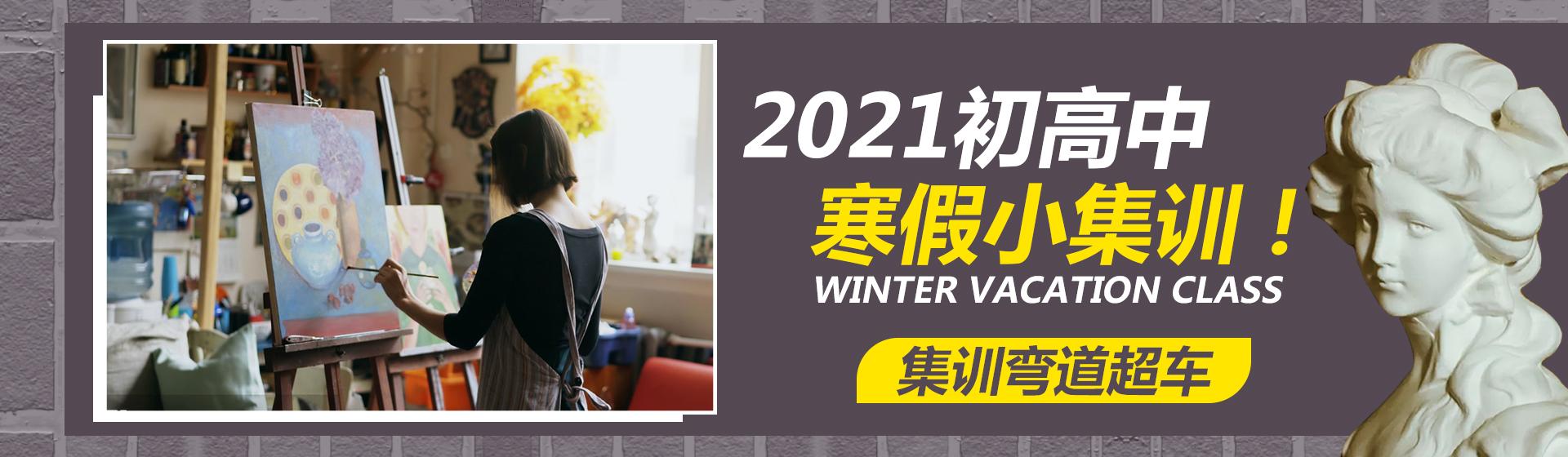 http://www.umeiwen.com/jiaoyu/2883657.html