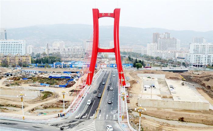西安桥梁混凝土护栏专用防腐材料 西安装修资讯 丰雄广告第2张