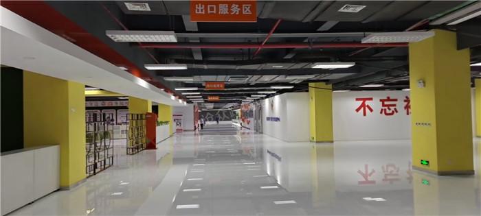 淮南亚马逊跨境电商一站式全托管代运营加盟培训