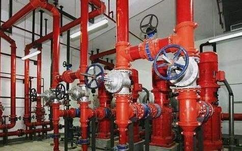 东莞房价东莞网上报名消防控制室监管员的流程是需要准备什么精心打造