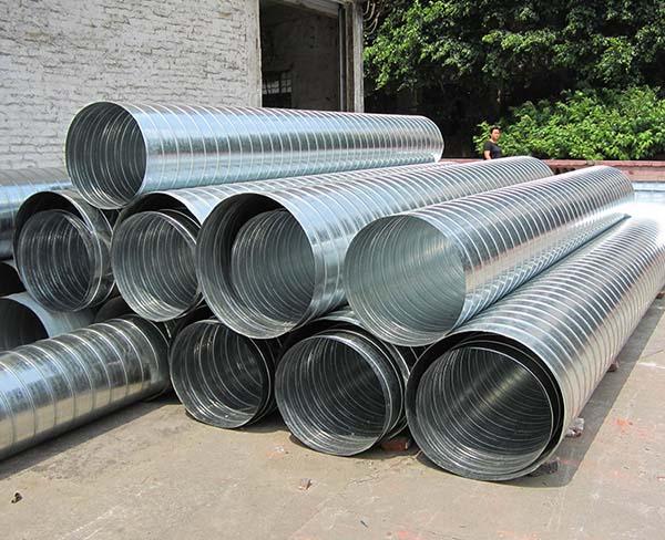 北京预埋件制作厂家 北京幕墙预埋件加工 北京钢结构预埋件