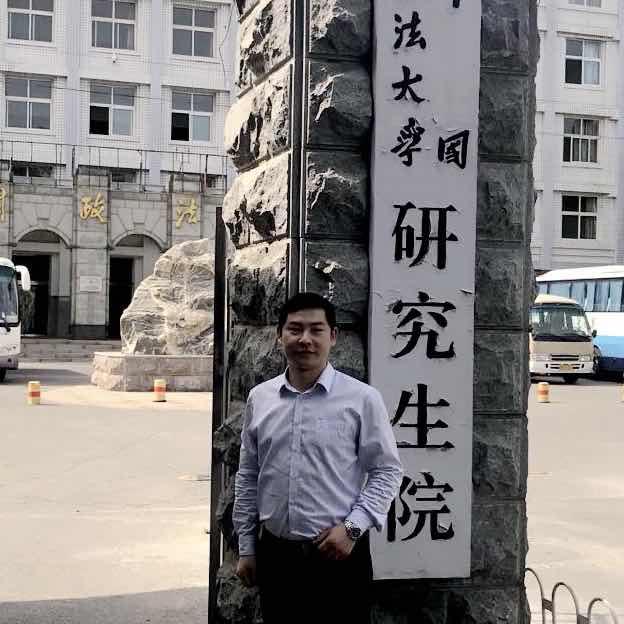 http://www.dibai5874.com/kejizhishi/15921.html