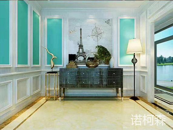 http://www.edaojz.cn/xiuxianlvyou/783720.html