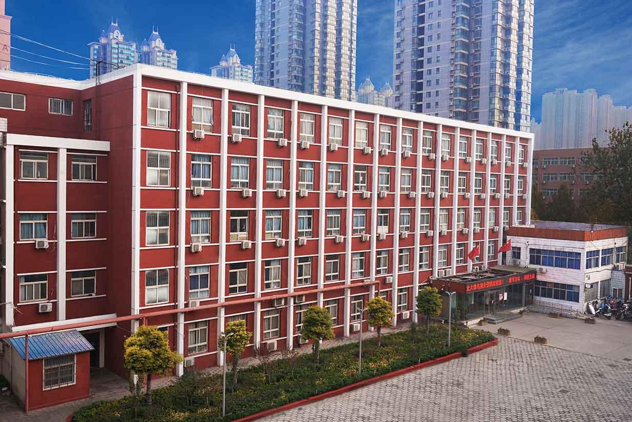 http://www.reviewcode.cn/yunweiguanli/186881.html