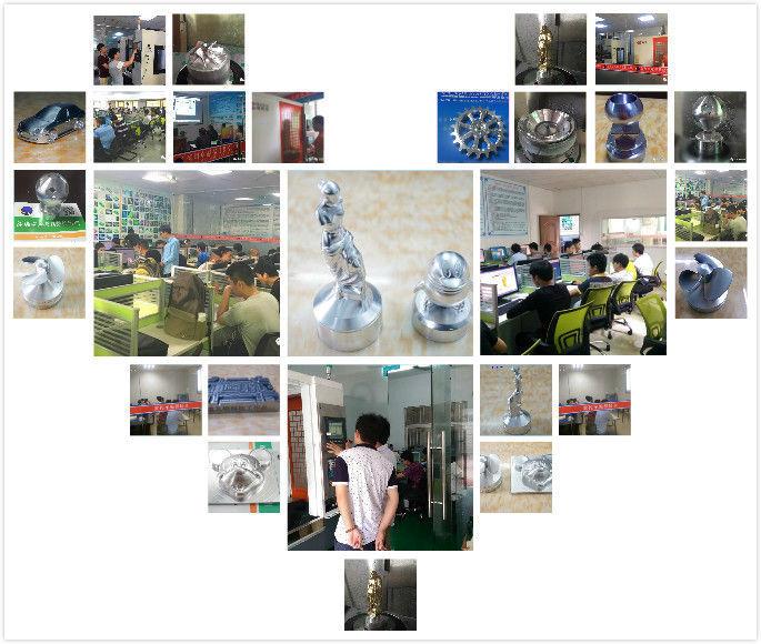 http://www.reviewcode.cn/jiagousheji/159717.html
