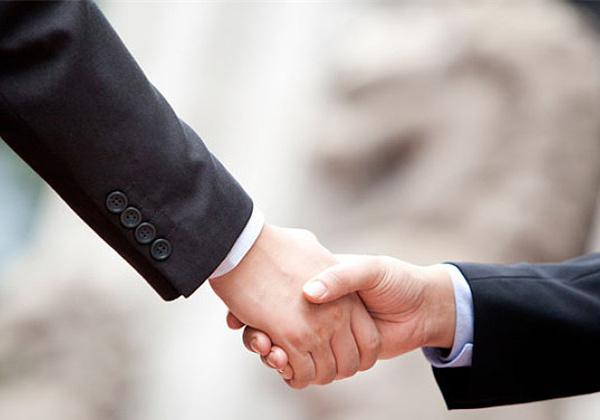 海陵区注册营业执照手续及流程