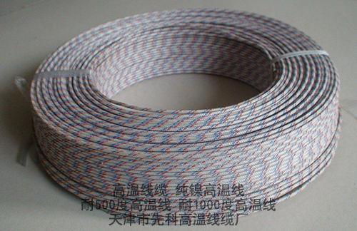 天津打印机用高温线价格