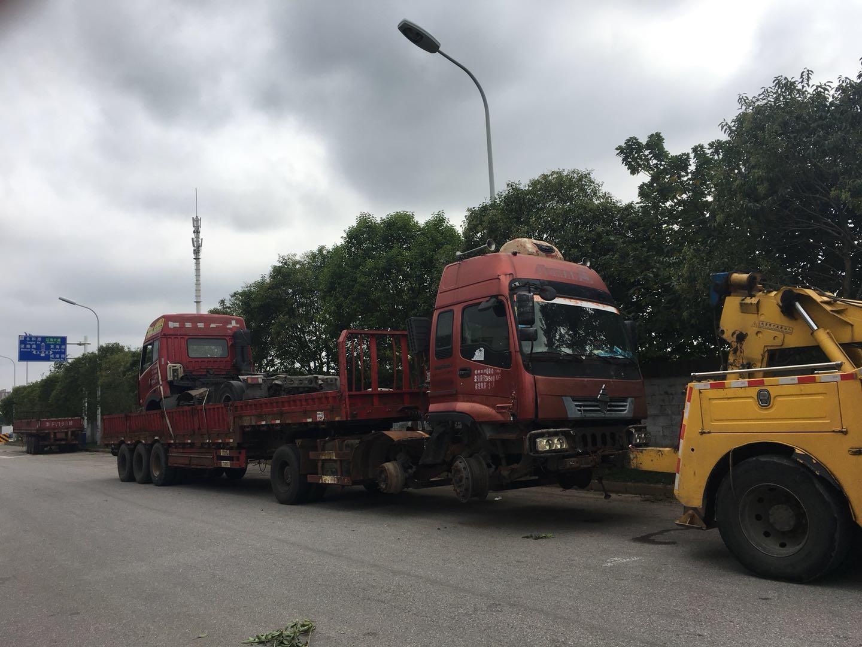 上海普陀区报废车回收价格如何计