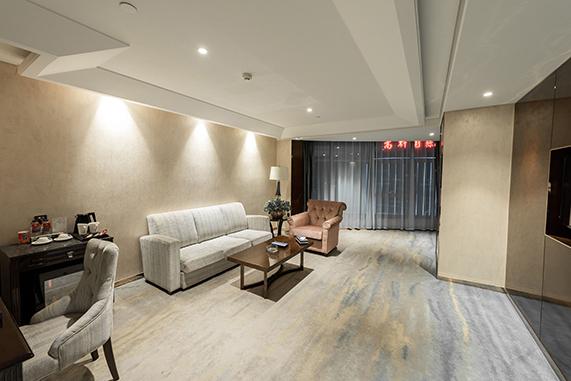 排行酒店_香港台湾日本十大高端酒店|豪宅别墅设计公司(设计师)排名