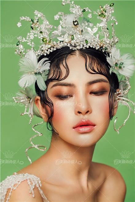 义乌廿三里街道彩妆培训行业大揭秘-美丽俏佳人-美丽俏佳人化妆纹绣培训学校