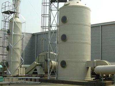 冷却塔排行_11月23日凌晨,石家庄最高最大的冷却塔被拆除了,创下全国纪录